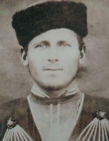 Дроздов Николай Степанович