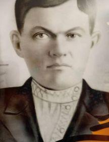 Андриенко Яков Леонтьевич
