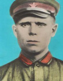 Тисленков Иван Иванович