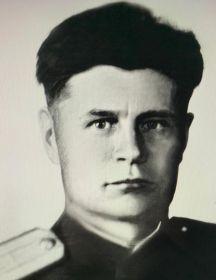 Коровин Сергей Михайлович