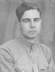 Якунин Владимир Дмитриевич