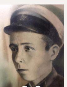 Котенко Григорий Васильевич