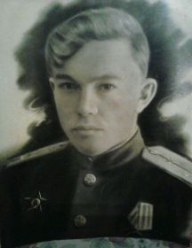 Слепчик Василий Иванович