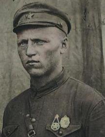 Анфалов Николай Васильевич