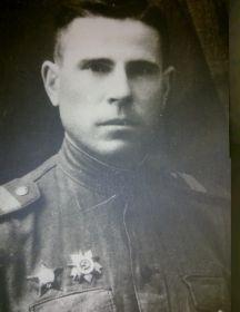 Нарыжний Фёдор Иванович