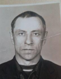 Михайлов Иван Ефремович