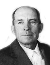 Кравченко Дмитрий Алексеевич