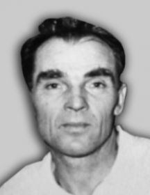 Полушкин Фёдор Ефимович