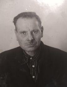 Бочаров Семен Петрович