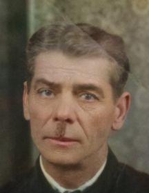 Федюшин Константин Николаевич
