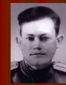 Булгаков Дмитрий Михеевич