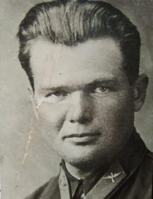 Санбур Степан Иванович