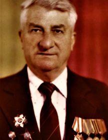 Фарниев Михаил Сергеевич