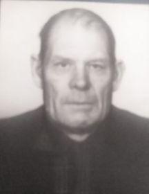 Добриков Александр Михайлович
