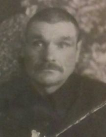 Рукосуев Аверьян Александрович