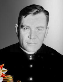 Врагов Александр Иванович