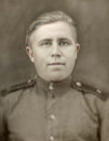 Ряполов Аркадий Никандрович