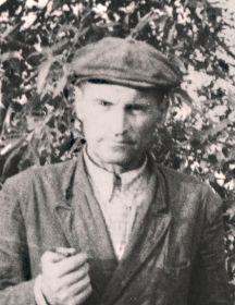 Агарков Тимофей Александрович
