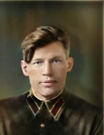 Тюрин Роман Иванович