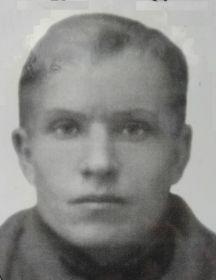Седунов Николай Николаевич