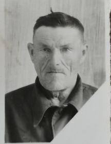 Абрамов Дмитрий Сергеевич