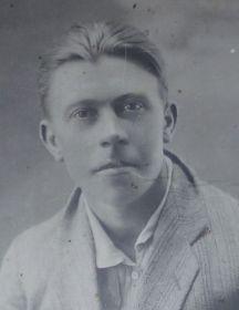 Дворецкий Николай Иванович