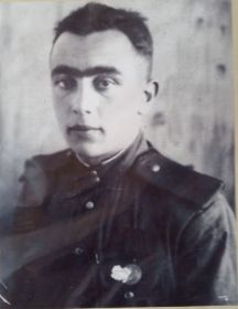 Кремер Наум Симонович