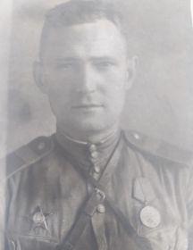 Бессонов Алексей Акимович