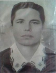 Горбатова Татьяна Игнатьевна