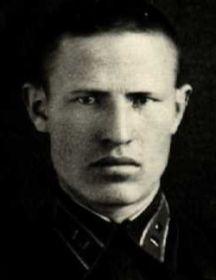 Ионин Петр Парфенович