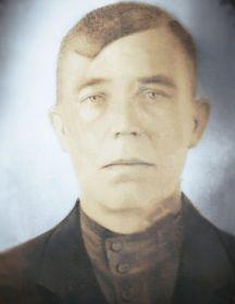 Матвеев Василий Осипович