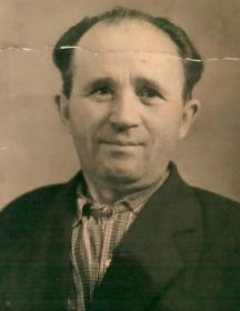 Канунников Павел Иванович