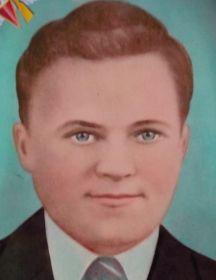 Седов Константин Степанович