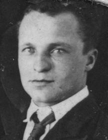 Колошин Роман Алексеевич