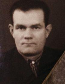 Смотров Георгий Андреевич