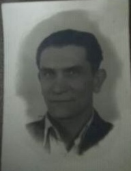 Сергеев Александр Георгиевич