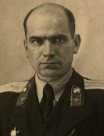 Немчинов Василий Иванович