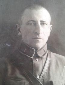 Волобуев Николай Михайлович