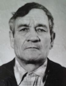 Андриеш Максим Данилович