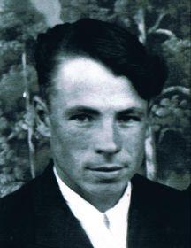Гусев Григорий Иванович
