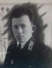 Акчурин Таип Абидуллович
