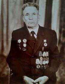 Каратаев Константин Николаевич