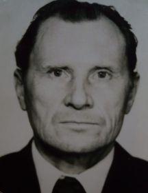 Родионов Сергей Петрович
