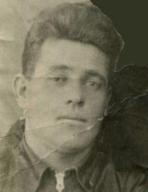Полин Павел Васильевич
