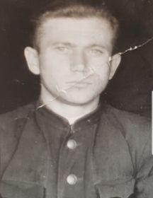 Дыбленко Алексей Иванович
