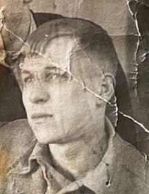 Стуков Борис Александрович