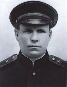 Концевой Алексей Михайлович
