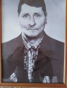 Павлючуков Павел Александрович