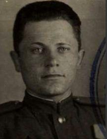Мылов Алексей Дмитриевич