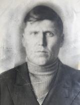 Иванов Александр Иванович